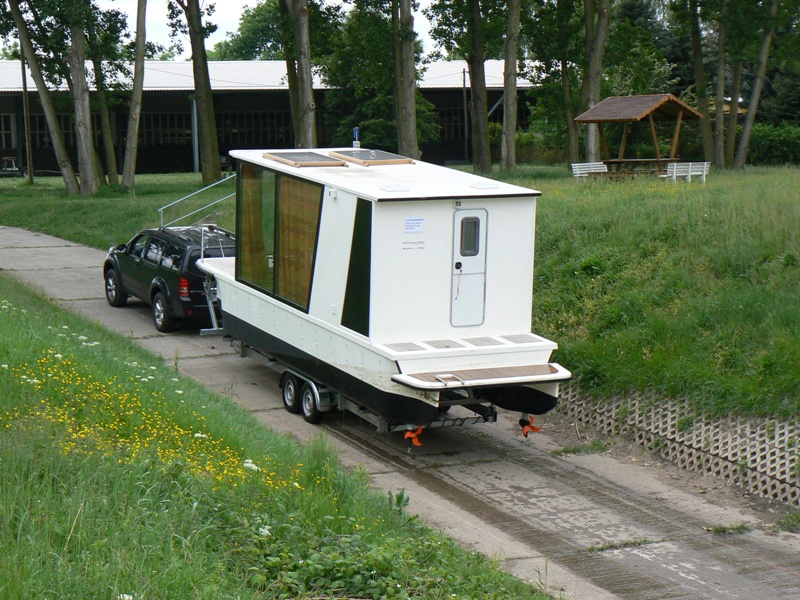 Hausboot_Trailer_1.JPG
